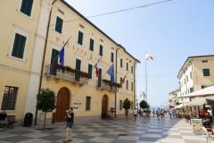 Foto-km.com-2019-09-02-ITALIA-LAZISE-PORT-024