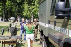 foto-km.com-2019-06-01-DZIEŃ-DZIECKA-Z-PATROLEM-SAPERSKIM-001
