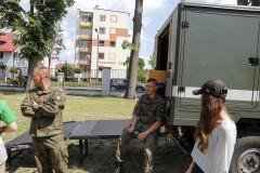 foto-km.com-2019-06-01-DZIEŃ-DZIECKA-Z-PATROLEM-SAPERSKIM-003