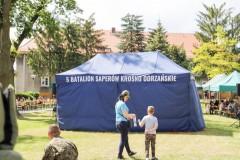 foto-km.com-2019-06-01-DZIEŃ-DZIECKA-Z-PATROLEM-SAPERSKIM-005