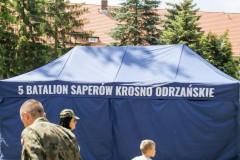 foto-km.com-2019-06-01-DZIEŃ-DZIECKA-Z-PATROLEM-SAPERSKIM-004