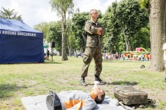 foto-km.com-2019-06-01-DZIEŃ-DZIECKA-Z-PATROLEM-SAPERSKIM-014