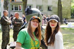 foto-km.com-2019-06-01-DZIEŃ-DZIECKA-Z-PATROLEM-SAPERSKIM-017