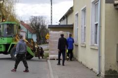 2020-04-03-LUBIECHNIA-WIELKA-_MG_2537