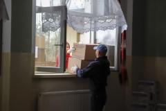 2020-04-03-LUBIECHNIA-WIELKA-_MG_2551