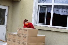 2020-04-03-LUBIECHNIA-WIELKA-_MG_2566