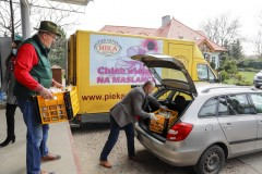 2020-04-09-AKCJA-CHLEB-DLA-WSZYSTKICH-ZAKOŃCZENIE-FUNDACJA-POLSKA-HYBRYDA-_MG_2943