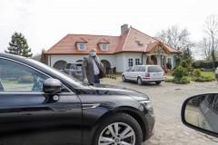 2020-04-09-AKCJA-CHLEB-DLA-WSZYSTKICH-ZAKOŃCZENIE-FUNDACJA-POLSKA-HYBRYDA-_MG_2950