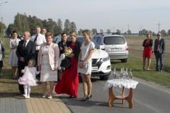 foto-km.com-FOTOGRAFIA-ŚLUBNA-037