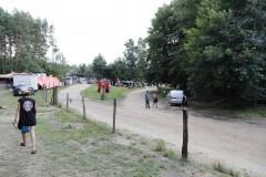 foto-km.com-2019-08-01-GARBICZ-FESTIVAL-003