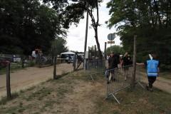foto-km.com-2019-08-01-GARBICZ-FESTIVAL-004