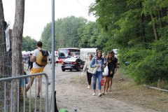 foto-km.com-2019-08-01-GARBICZ-FESTIVAL-005