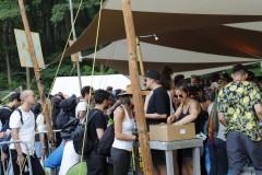foto-km.com-2019-08-01-GARBICZ-FESTIVAL-011