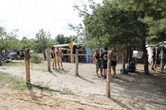 foto-km.com-2019-08-01-GARBICZ-FESTIVAL-017