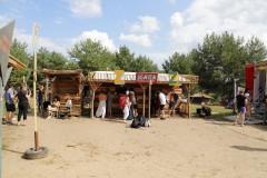 foto-km.com-2019-08-01-GARBICZ-FESTIVAL-019
