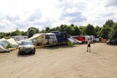 foto-km.com-2019-08-01-GARBICZ-FESTIVAL-024